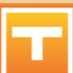 武漢皇氏裝飾設計工程有限公司