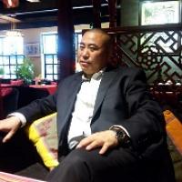 上海王红祥建筑事务所有限公司