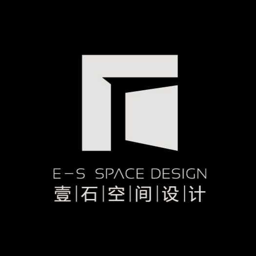 南京壹石设计