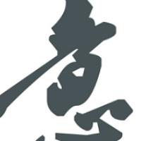 唐蜜-意设计机构