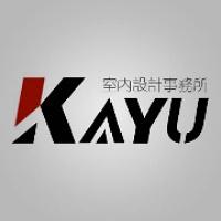 KAYU室内设计事务所