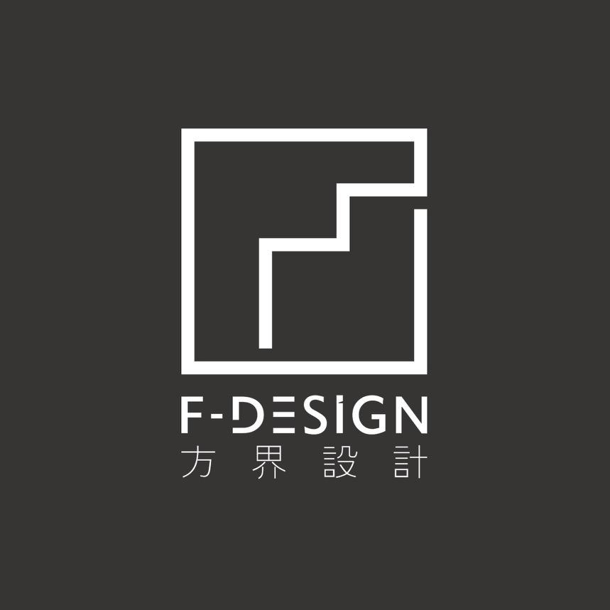 方界设计-田婧婧