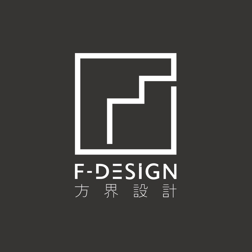方界設計-田婧婧
