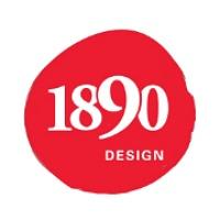 1890設計
