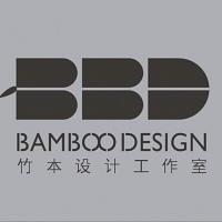 Bamboo_design