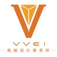VVEI高端设计事