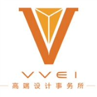 VVEI高端设计事务所