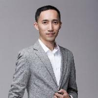 深圳绿葵室内设计有限公司
