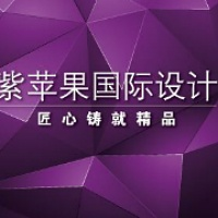 成都紫苹果装饰工程有限公司