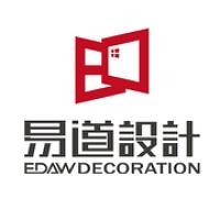 安徽印颜装饰工程有限公司