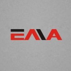EMA軼美設計