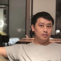 東森空間-王博