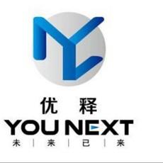 上海优释智装一体设计