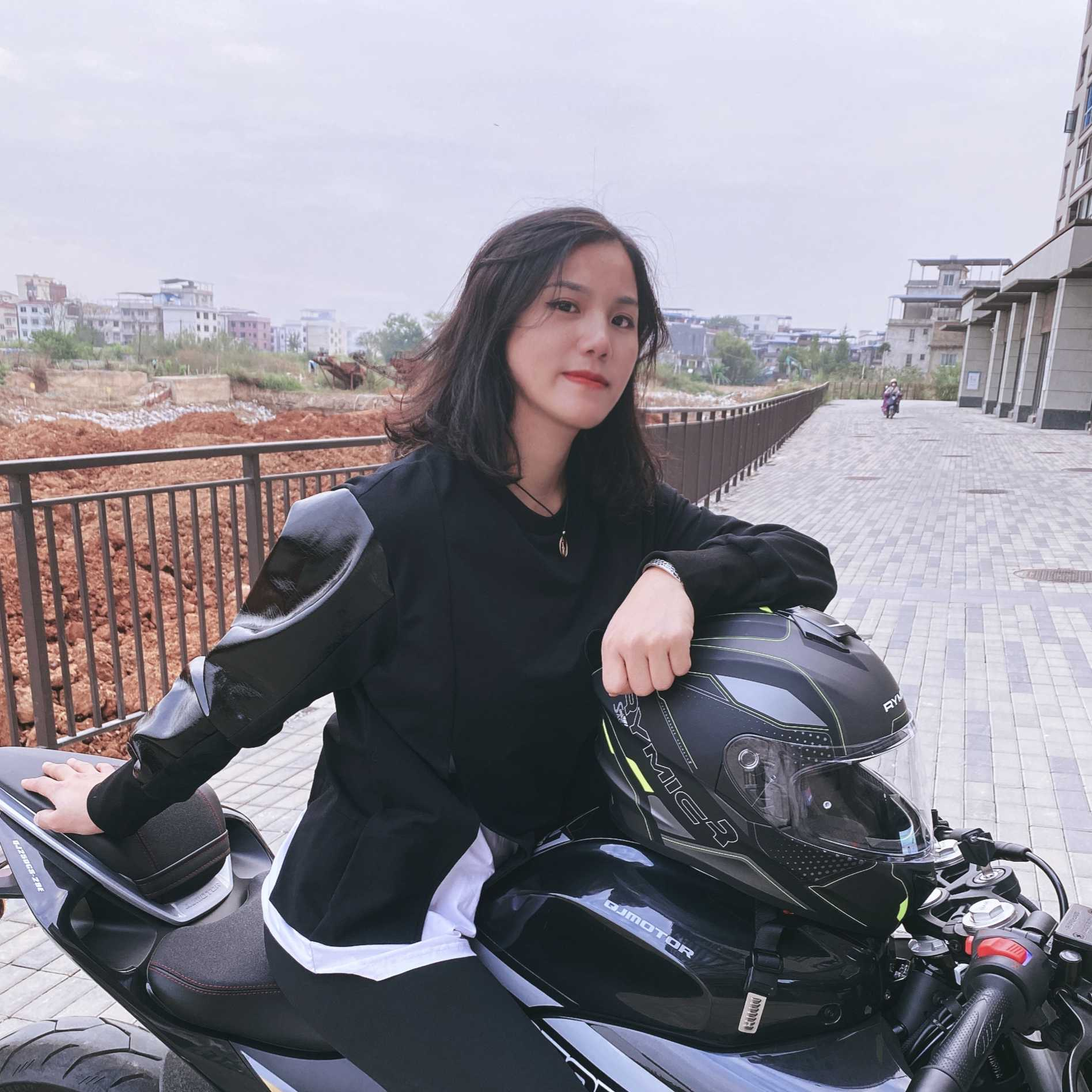 李欣-桂林室内设计师