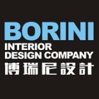 博瑞尼设计公司