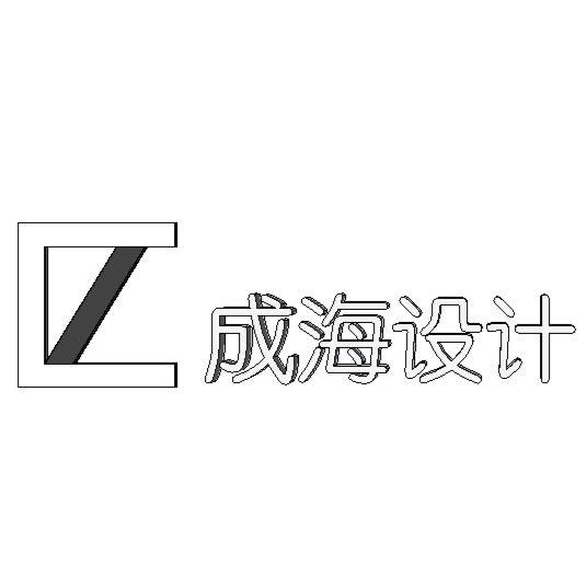 成海设计王海波