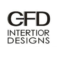 GFD杭州廣飛室內設計