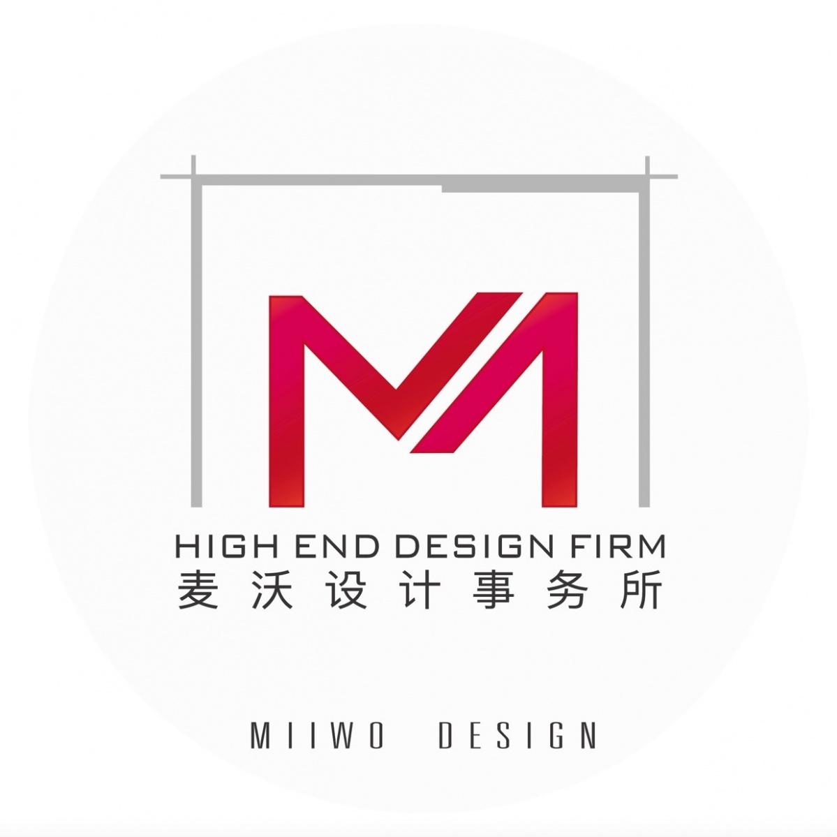 上海麦沃设计