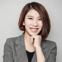 王思嘉-CC