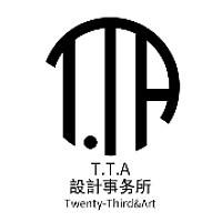 TTA设计事务所