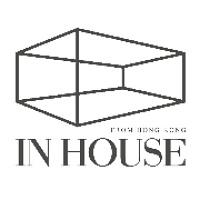 INHOUSE設計