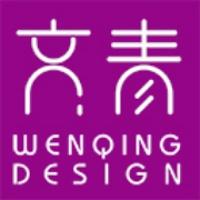 文青室内设计机构