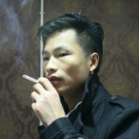 北辰国际设计机构