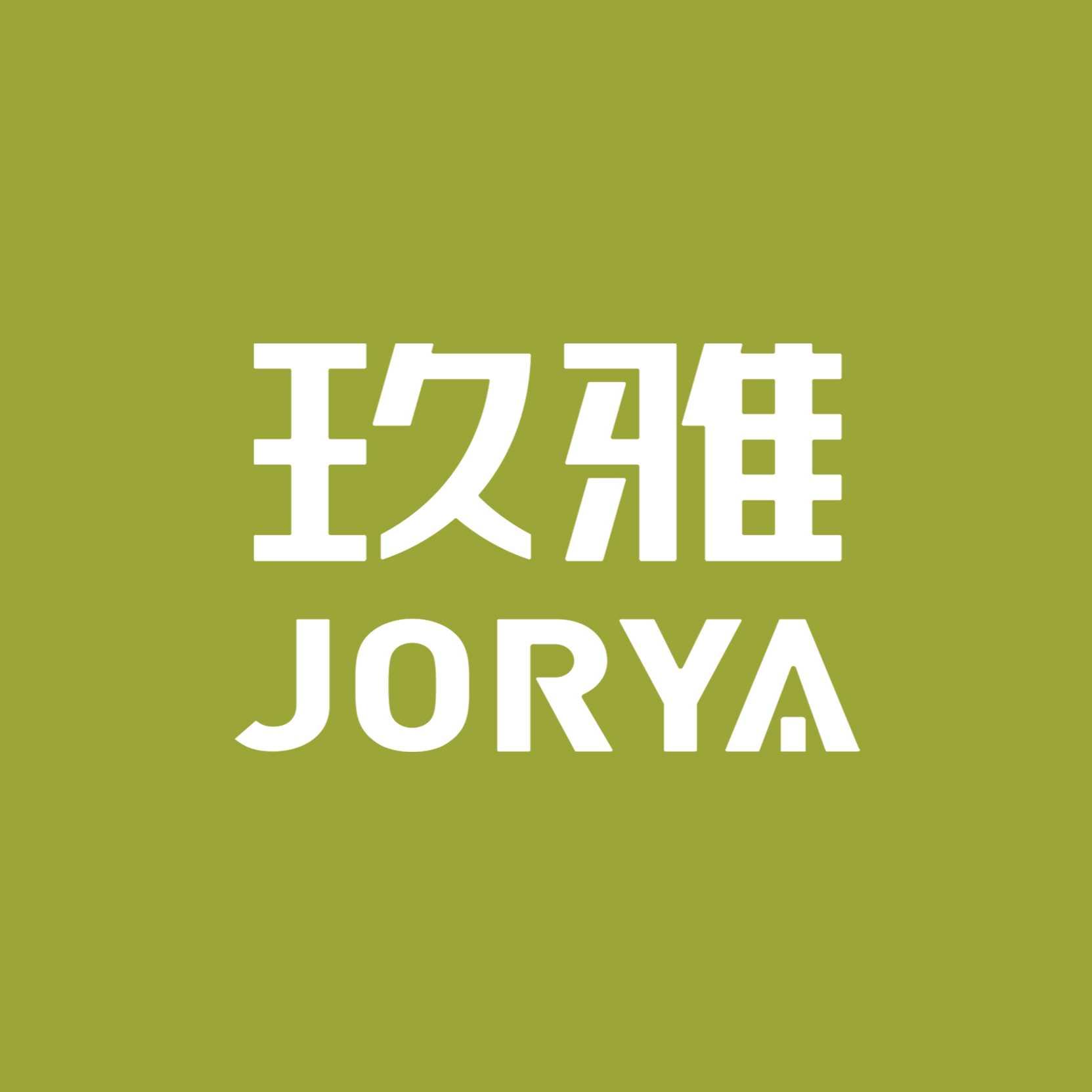 JORYA?#35010;?> </a> <span> <a href=