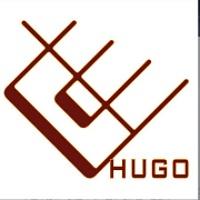 HUGOHOME