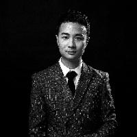 1986设计事务所-黎俊