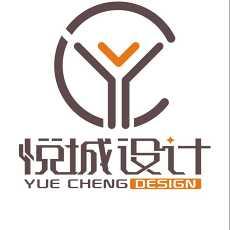 悦城设计-原私家工