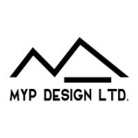 MYP设计事务所