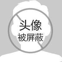 郑州美巢装饰张扬