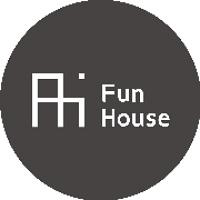 FunHouse方室设计
