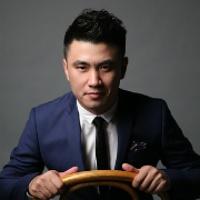 澳门金沙网上娱乐刘鑫