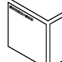 直线空间设计事务所
