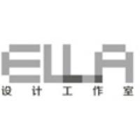 ELLA设计工作室