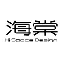 海棠设计机构