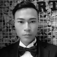 龚旺旺_香港YPLUS高級設計師