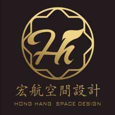宁波宏航空间设计