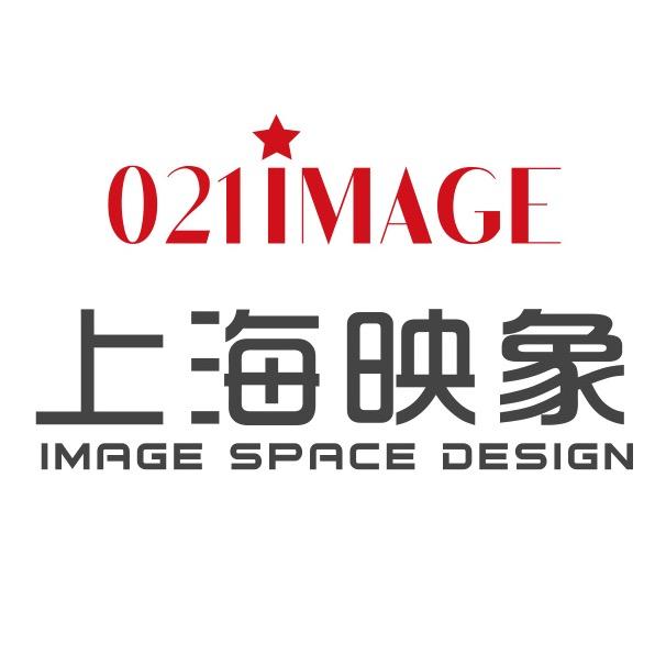 021image