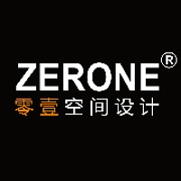 ZERONE空间设计