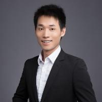涂传文-高级环境艺术设计师