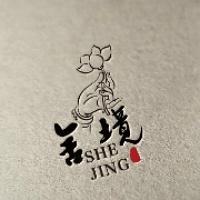 杭州舍境装饰工程设计