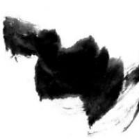 河南水之墨裝飾設計