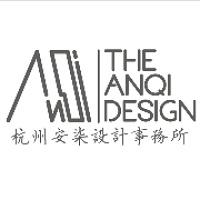 杭州安柒设计事务所