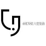 罗西-6sense
