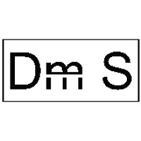 迪木申空间设计