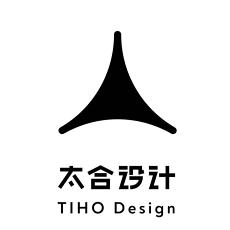 重慶太合設計