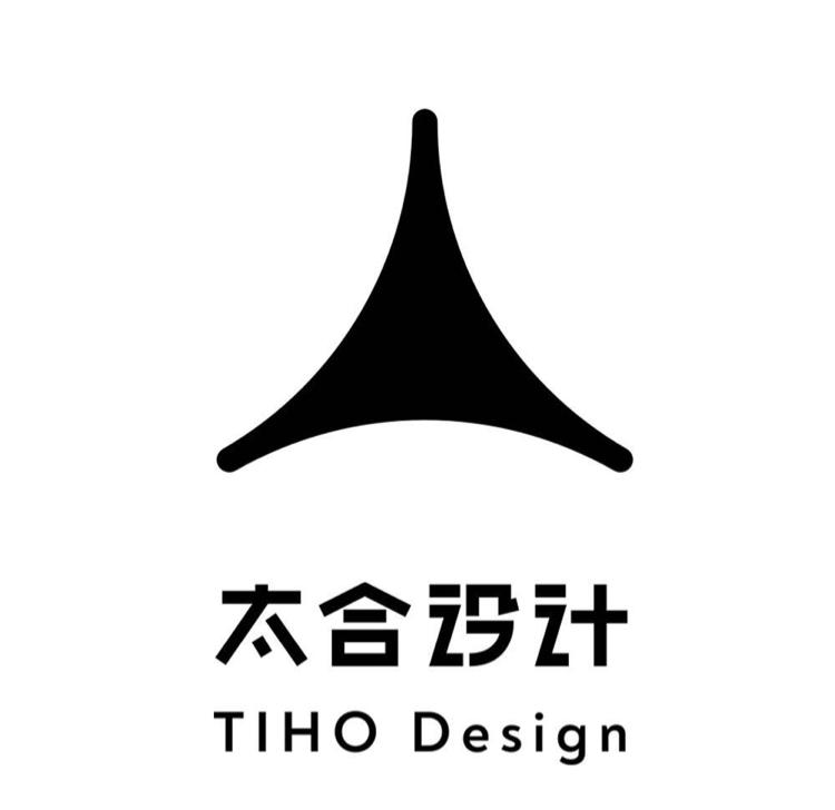 重庆太合设计